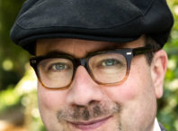 craig newmark, craigslist, sfgirl, interview, the real craig